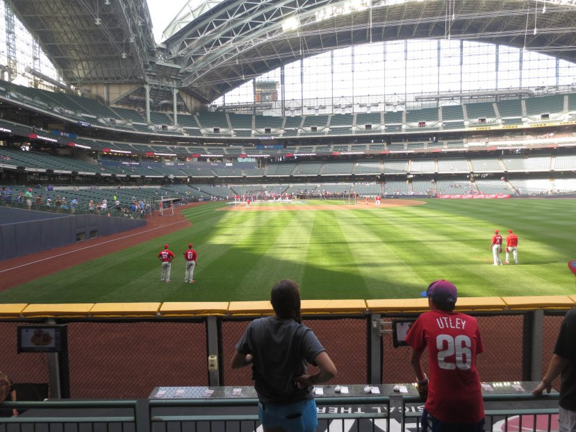 15_view_from_right_field_08_15_15