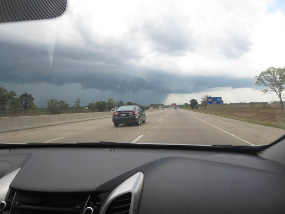 1_driving_toward_a_storm_on_the_way_to_milwaukee
