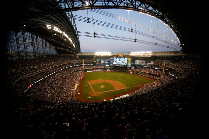 29_miller_park_from_the_upper_deck_photographed_by_brandon_sloter