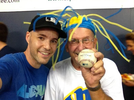 32_zack_with_the_old_guy_after_catching_a_foul_ball