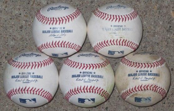 36_the_five_balls_i_kept_08_15_15