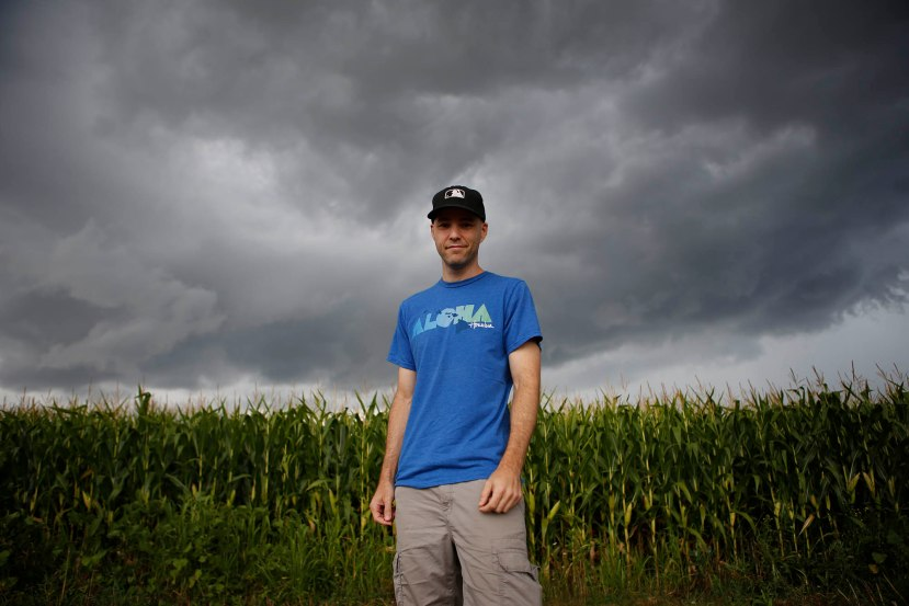 4_zack_corn_field_and_stormy_sky