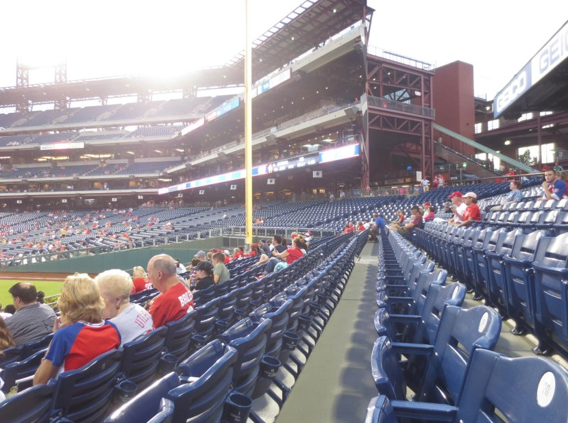 10_empty_seats_on_my_right_09_16_15