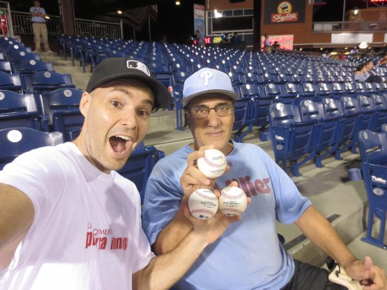 27_zack_and_dominic_with_his_home_run_ball_from_earlier_in_the_game