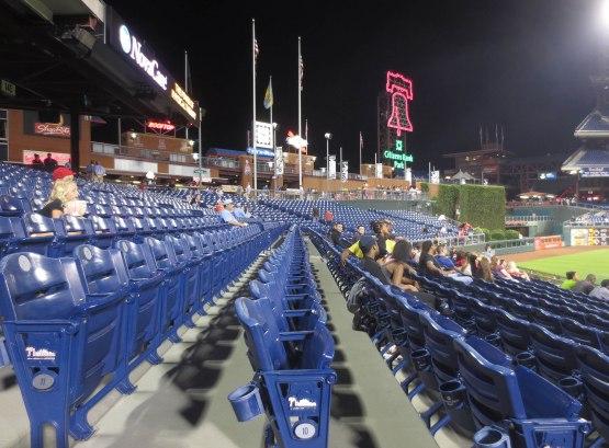 28_empty_seats_on_my_left_09_16_15