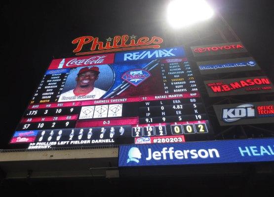 29_scoreboard_in_9th_inning