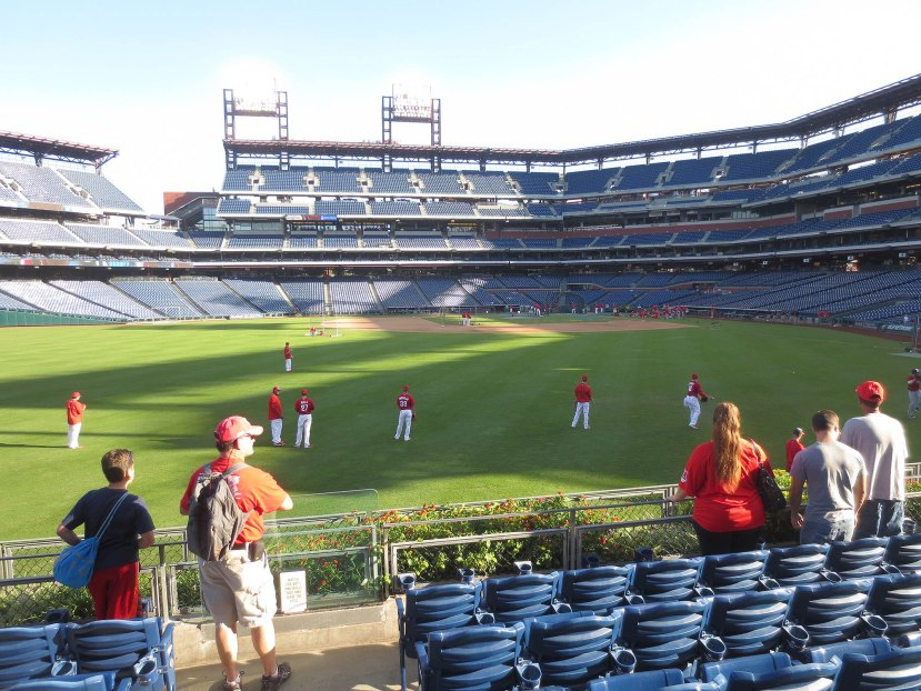 2_view_from_left_field_during_batting_practice_09_16_15