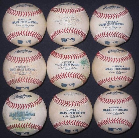 33_the_nine_balls_i_kept