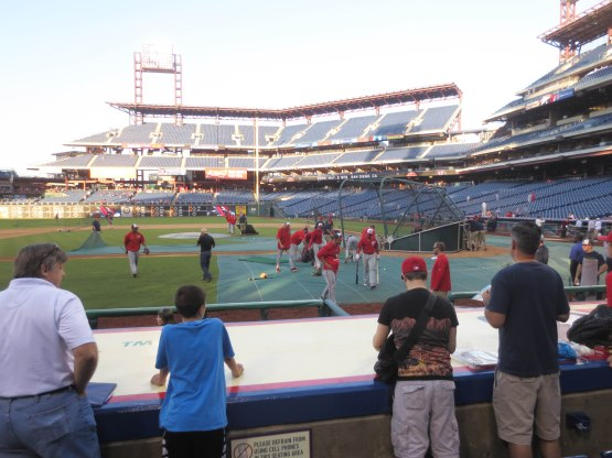 6_view_from_dugout_after_batting_practice