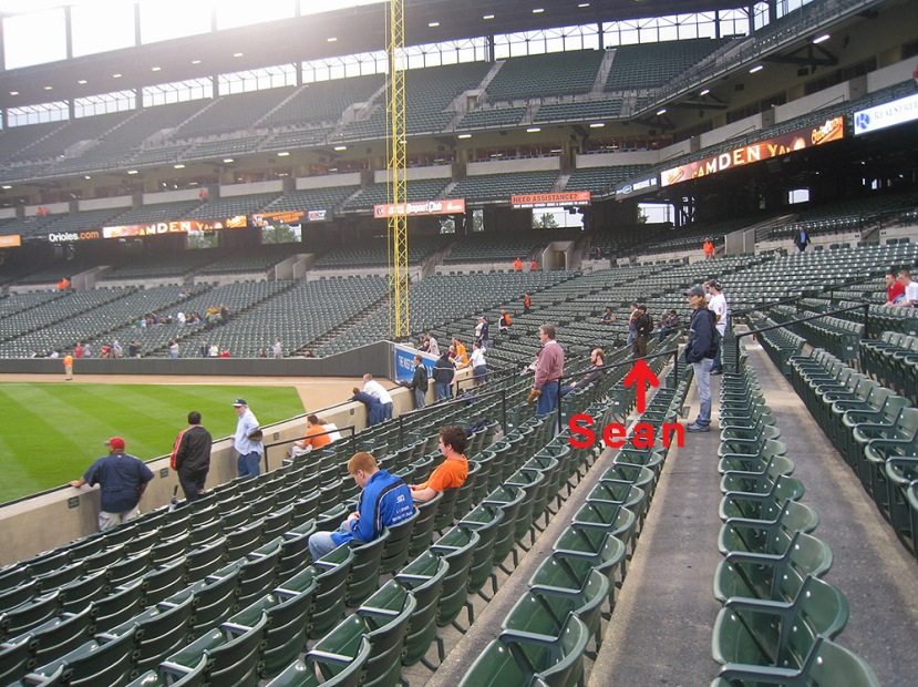 12_LF_seats_during_BP