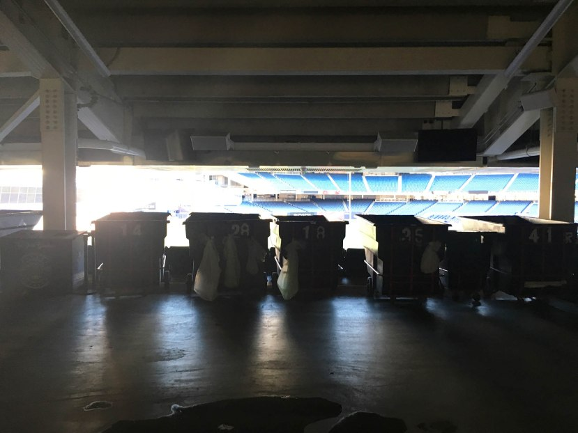 13_dumpsters_in_the_concourse