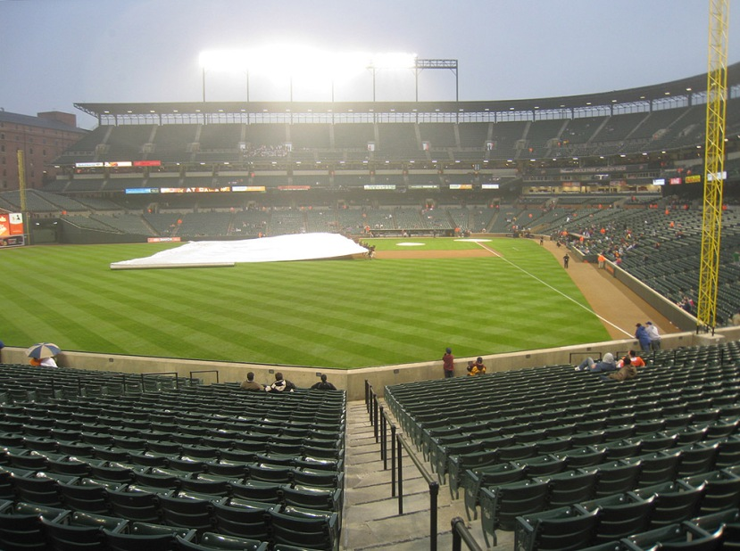 14_tarp_before_game