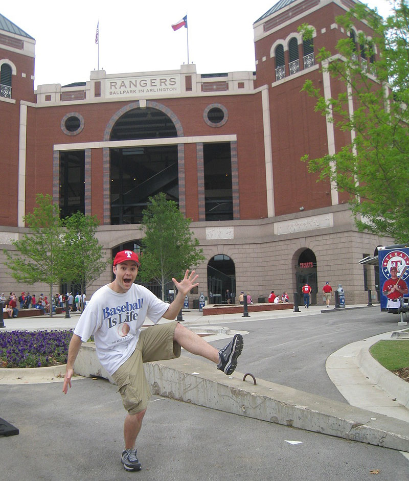 1_zack_outside_rangers_ballpark_05_01_09