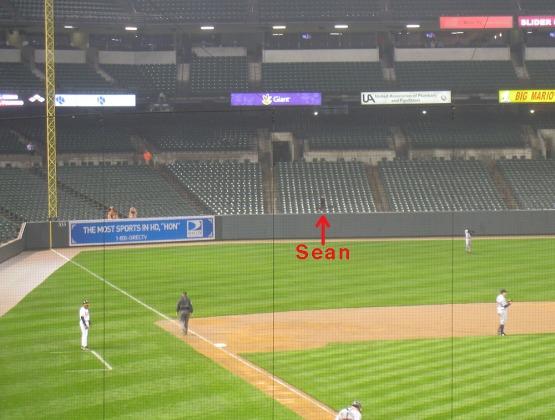 21_sean_king_of_left_field