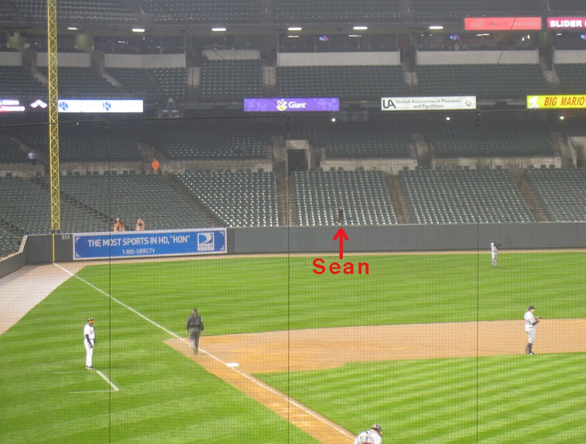 21_sean_king_of_left_field