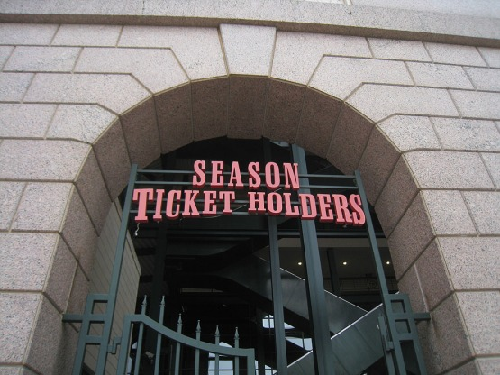 2_rangers_season_ticket_entrance