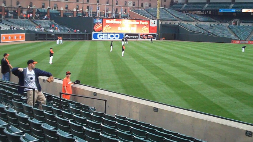 5_playing_catch_with_jeremy_guthrie
