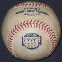 ball3763_johnny_damon_homer