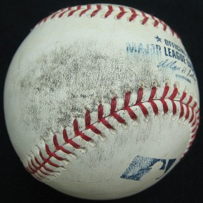 bj_upton_foul_ball