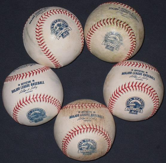 commemorative_balls_09_10_08