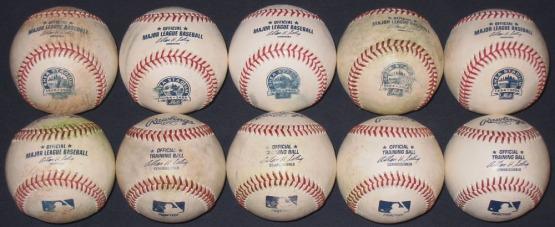 ten_balls_i_kept_09_10_08