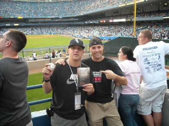 tom_zack_watching_baseball_smarter