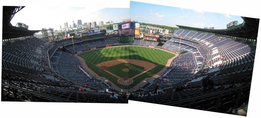 16_turner_field_panorama