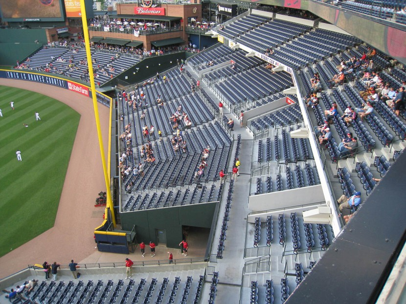 17_turner_right_field_from_above