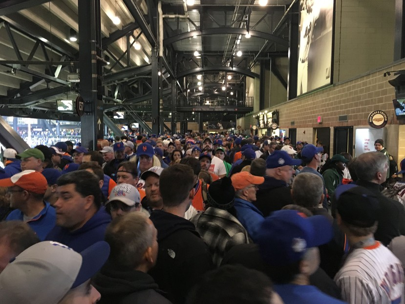 21_crowded_concourse_in_left_field_11_01_15