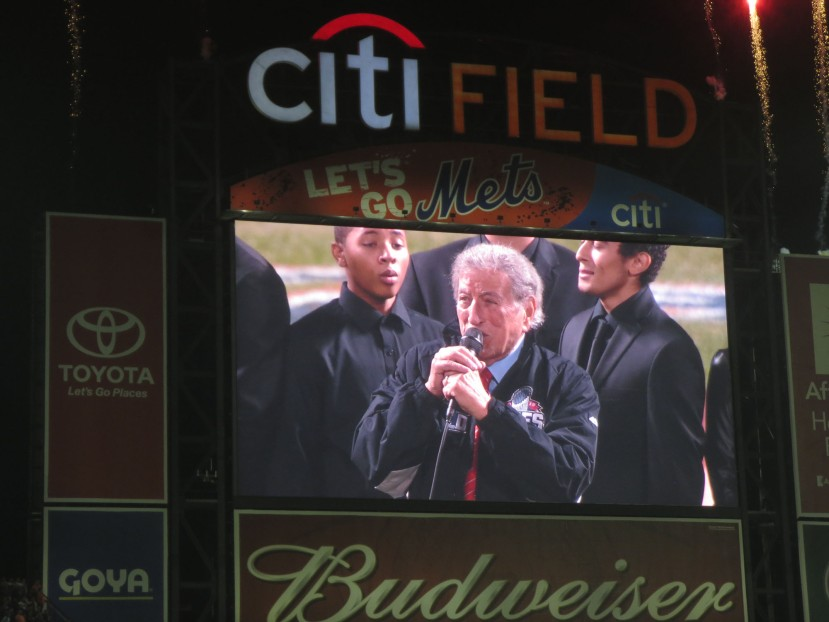 22_tony_bennett_singing_national_anthem