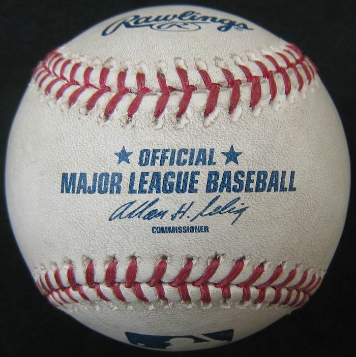 24_ball4493_johan_strikeout