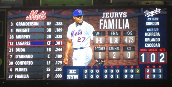 27_scoreboard_9th_inning_blown_save_by_jeurys_familia