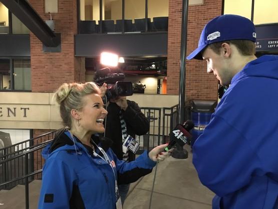 42_garrett_interviewed_on_tv