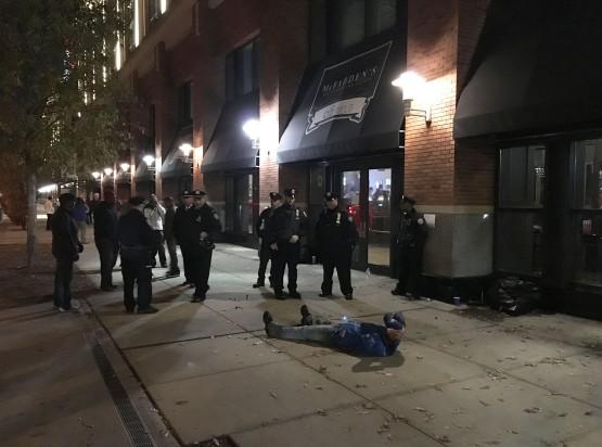 44_drunk_royals_fan_outside_mcfaddens