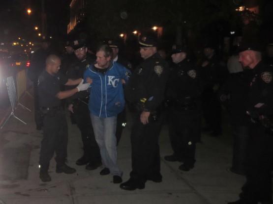 45_drunk_royals_fan_arrested