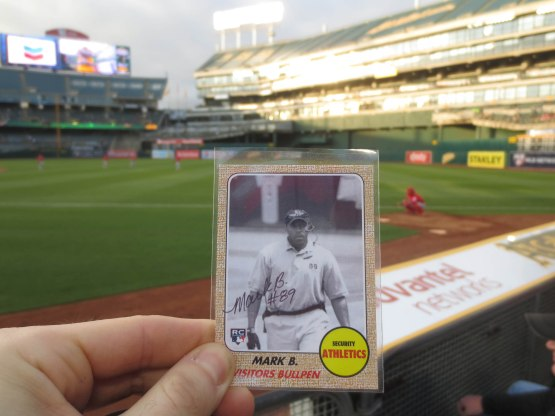 11_baseball_card_of_mark_the_security_guard