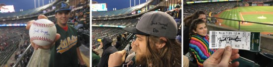 15_generous_fan_named_ryan_with_zack_hample_autograph