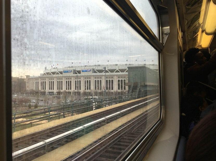1_approaching_yankee_stadium
