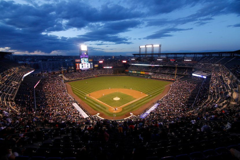 22_view_from_coors_field_upper_deck_photo_by_brandon_sloter
