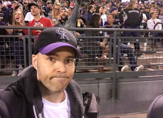23_zack_after_missing_nolan_arenado_homer