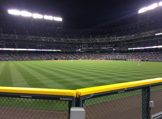 26_view_from_left_center_field_04_13_16
