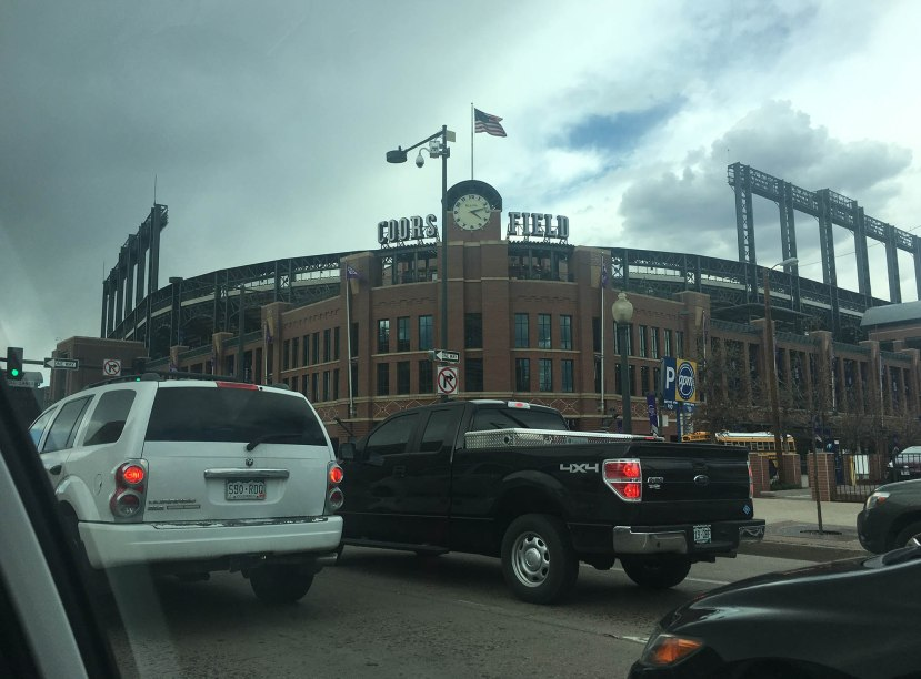 2_traffic_outside_coors_field