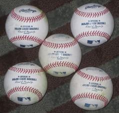 32_the_five_balls_i_kept_04_13_16