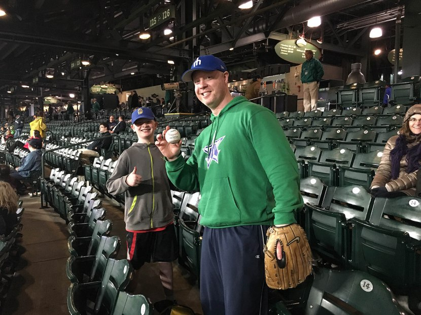 33_rex_and_a_foul_ball_he_caught