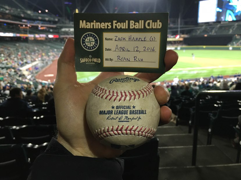 34_ball8666_another_foul_ball