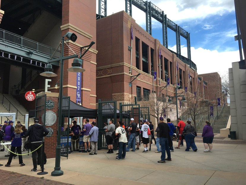 3_lines_outside_coors_field_04_13_16
