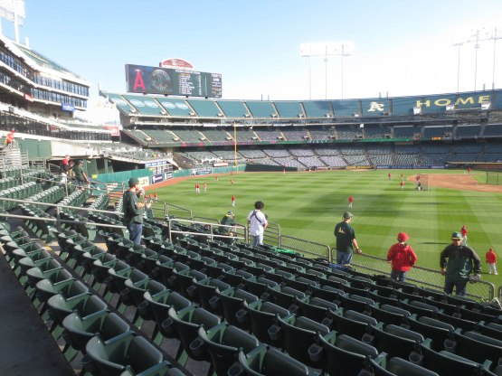 4_view_from_left_field_during_bp_04_11_16