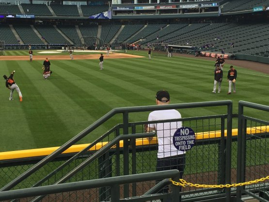 5_zack_standing_around_during_bp_04_13_16