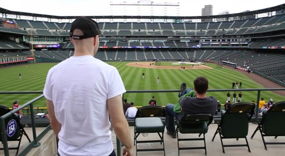 6_zack_in_left_field_concourse