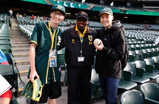 9_nick_mark_zack_with_ball8644_photo_by_brandon_sloter